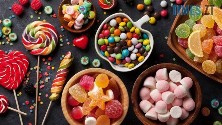 shkidlyvi solodoshchi 777x437 - «Солодке зло»: в чому шкода цукру та як себе обмежити в солодощах