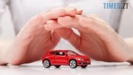 """thumb 39 260x146 - Щоб не """"влетіти на гроші"""": чому не варто нехтувати страхуванням авто"""