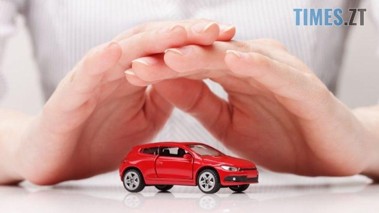 """thumb 39 777x437 - Щоб не """"влетіти на гроші"""": чому не варто нехтувати страхуванням авто"""