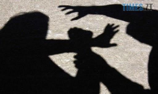 unnamed 1 3 - У Бердичеві чоловік намагався згвалтувати та зарізати дівчину, - соцмережі