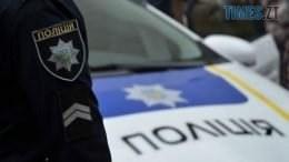 unnamed 1 4 260x146 - Поліція Бердичева знайшла хуліганок, що побили 13-річну дівчинку