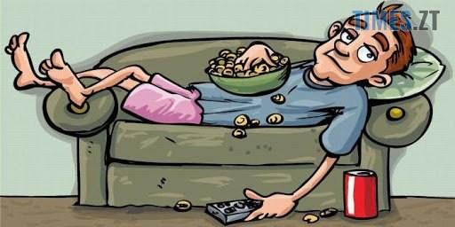 unnamed 11 - «Лінь робить всяку справу важкою»: прості поради, як побороти лінощі