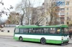 unnamed 16 150x97 - У Житомирі скасують тролейбуси, які курсують на Малікова