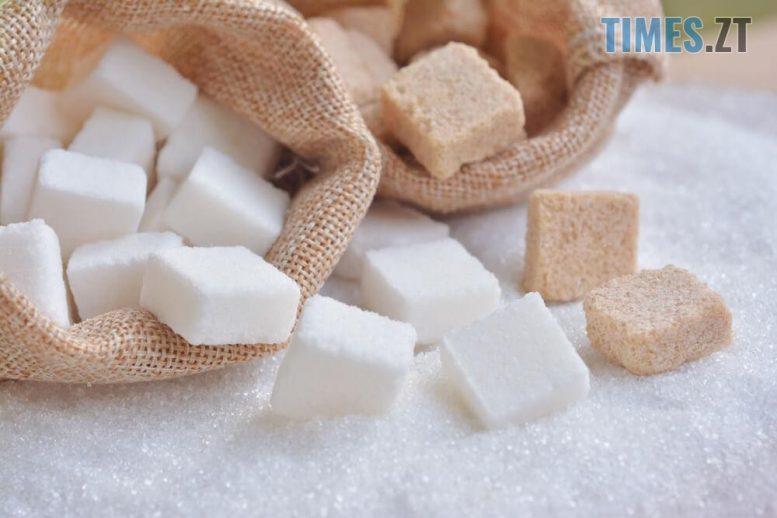 ya 16083 18641 e1582100887528 - «Солодке зло»: в чому шкода цукру та як себе обмежити в солодощах