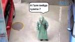 02 150x84 - «Буде, як в Італії» і «захворіє кожен другий»: як психопати поширюють паніку (ВІДЕО)