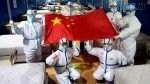 02 7 150x84 - Китай знайшов ефективні ліки проти COVID-19. І це не медикаменти