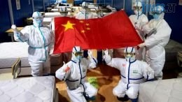 02 7 260x146 - Китай знайшов ефективні ліки проти COVID-19. І це не медикаменти