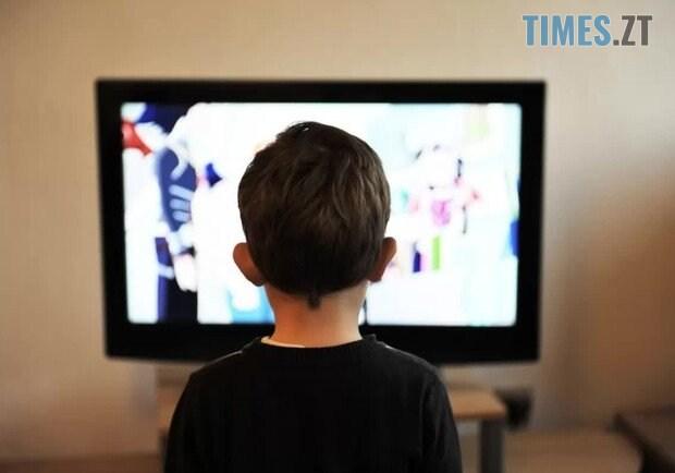 0 main v1585660870 - Відтепер уроки для школярів транслюватимуть на українських каналах (ПЕРЕЛІК)