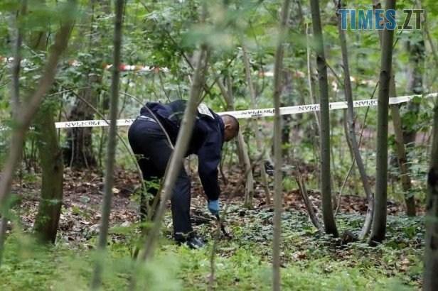 12055615 files france police crime vincennes 756x425 e1558071301679 - На Житомирщині в лісі знайшли зв`язаного і побитого чоловіка
