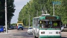 1561912660 1529650097 75007036 260x146 - Через проведення масштабного ремонту в Житомирі зміниться рух громадського транспорту