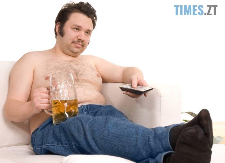 177004 e1583150033851 - Згубні «ендорфіни» або як перестати вживати алкоголь