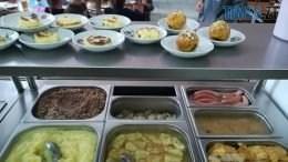 2479160 260x146 - МОЗ повідомило про обмеження роботи закладів громадського харчування