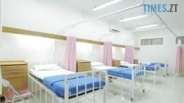 2479205 260x146 - Українські лікарні зобов'яжуть перенести операції через коронавірус