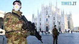 73B83E59 8FA5 4CE4 9011 8316AC66143D cx0 cy7 cw0 w1200 r1 260x146 - «Більше половини літака заражені коронавірусом» — пасажир рейсу з Мілану налякав українців