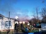 IMG c46877a6fde18ea8fae4623f5b7ba231 V 150x113 - У Коростенському районі невідома особа спричинила велику пожежу