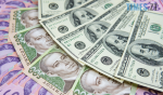 Screenshot 4 23 150x88 - Долар на міжбанку трохи подешевшав: курс валют та ціни на паливо 28 березня