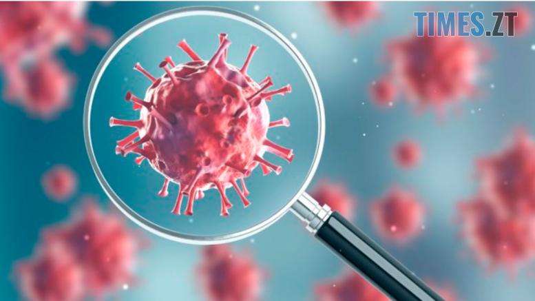 Screenshot 7 10 777x437 - У Радомишлі два пацієнта: один хворий на коронавірус, інший перевіряється