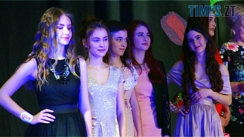 Still1212 00000 1 777x437 - Дівочий конкурс краси у Бердичеві (ВІДЕО)