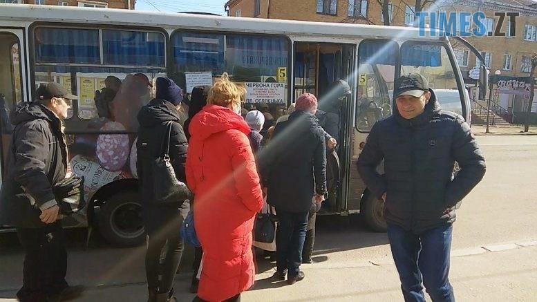 Still1212 00000 4 777x437 - Короновірус: другий тиждень карантину у Бердичеві & коментарі лікарів (ВІДЕО)