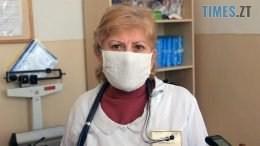 Still1212 00002 260x146 - Короновірус: нові підозри, можливість купити продукти і гроші для медиків у Бердичеві