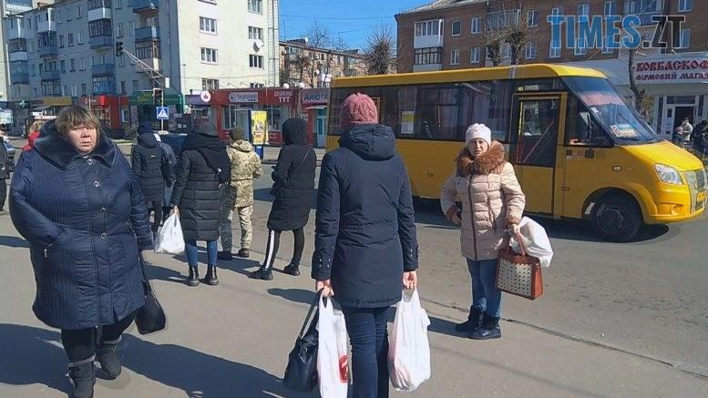 Still1212 00003 777x437 - Бердичівляни на карантині за кордоном і не хочуть їхати в Україну