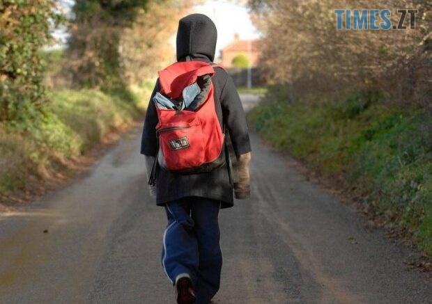 Y1j0ayb08d7uOxQTqDsPaXs2MsEsUJ9w 620x437 - У Малинському районі правоохоронці намагалися знайти 13-річного хлопчика