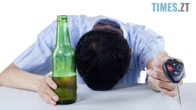 cropped 7ca92be realinemedia depositphotos e1583150017318 - Згубні «ендорфіни» або як перестати вживати алкоголь
