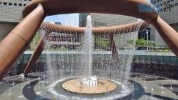 fw 1 260x146 - Де в Житомирі сьогодні перекриватимуть водопостачання, список вулиць