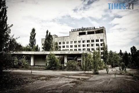 i - Сталкер-камікадзе не побоявся карантину і намагався потрапити в зону ЧАЕС (ФОТО)