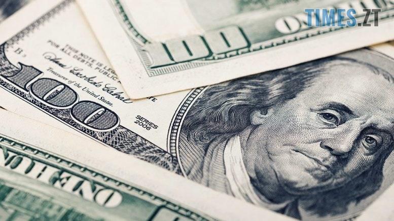 """iStock 955999916 d 850 777x437 - Гривня знову """"впала"""": курс валют та ціни на паливо"""