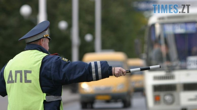 img 9664 ejw 1280 777x437 - Водіїв, які перевозять в маршрутках  більше 10 пасажирів, каратимуть штрафом