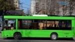 preview 5 150x84 - По Житомиру їздять порожні муніципальні автобуси №4. Зате часто (ФОТО)