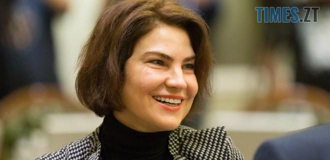 thumbnail tw 20191228173202 3875 - Генеральним прокурором України стала жінка