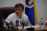 unnamed 9 150x100 - Сергій Сухомлин підписав відкрите звернення до керівників держави
