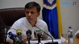 unnamed 9 260x146 - Сергій Сухомлин підписав відкрите звернення до керівників держави