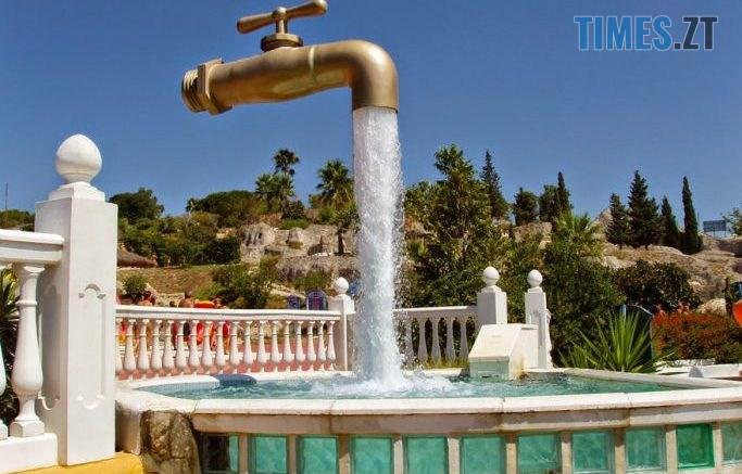 worlds most amazing fountains 4 592d340bc57ec  880 683x512 683x437 - Житомирський водоканал повідомив про обмеження подачі води