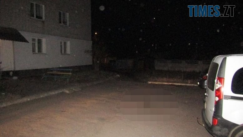 zamag 777x437 - У Новоград-Волинському районі чоловік через ревнощі поранив опонента