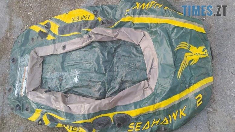 0 02 05 777x437 - У Новоград-Волинському пограбували байкера, відібравши в нього човен