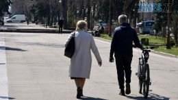 01 9 260x146 - Житомирські «сімнадцятитисячники» демонстративно порушують заборони (ФОТО)