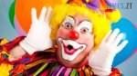 02 4 150x84 - Цирк на дроті: постанова Кабміну №255 від 2 квітня – незаконна. Як і штрафи за ходіння без маски