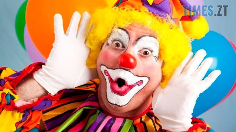 02 4 - Цирк на дроті: постанова Кабміну №255 від 2 квітня – незаконна. Як і штрафи за ходіння без маски