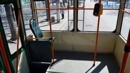 03 13 260x146 - COVID-19: як обрати у житомирському тролейбусі максимально безпечне місце (ФОТО)