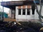 03A81465 2E24 4234 A94D A56F800C5739 150x113 - На Житомирщині в приватному будинку під час пожежі вогонь заблокував матір та сина