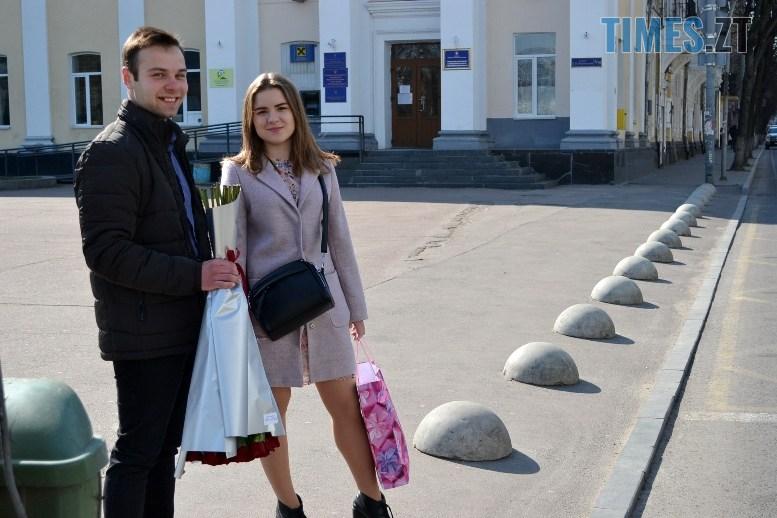 05 1 - Весна-2020: через «температурну гойдалку» у мешканців Житомирщини підмерзла картопля (ФОТО)