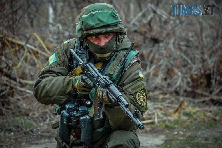 05 11 - Аваков показав диверсійні підпали у Чорнобильській зоні. Нацгвардія ловить диверсантів (ВІДЕО)