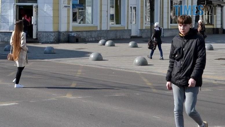 05 2 777x437 - Увага! На Житомирщині нові обов'язкові правила поводження на вулиці та громадських місцях