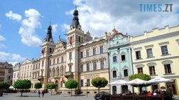 05 7 260x146 - У Пардубіце (Чехія) поліція відмовилася карати людей за порушення карантину (ДОКУМЕНТ)