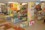 06 5 150x100 - Уряд передумав і знову заборонив працювати магазинам із будівельними матеріалами