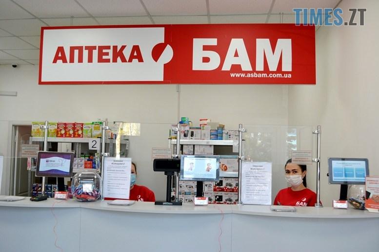 14 2 - Аптечна Варта: маски та антисептики в Житомирі є! Але є й різні нюанси (ФОТО)