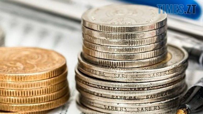 1562091570 coins 948603 960 720 777x437 - Податки на період карантину не скасовані, але ввели пом'якшувальні заходи